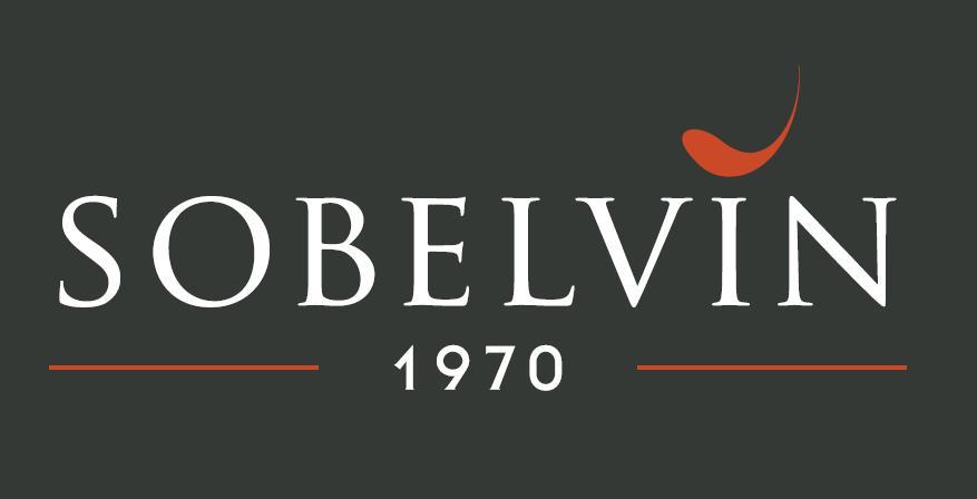 Sobelvin