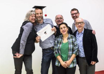 Rire-Medecin-Remise-Diplomes-030