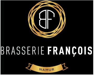 logo-brasserie-francois